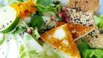 Afrodite salata